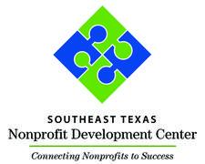 Southeast Texas Nonprofit Development Center logo