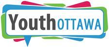 Youth Ottawa logo