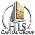 HIS Capital Group, LLC logo