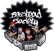 Basshead Society logo