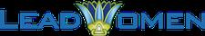 LeadWomen Sdn Bhd logo