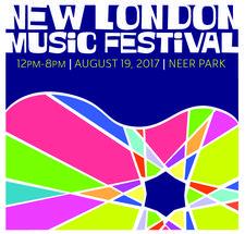 NLMF logo