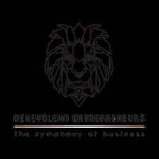 Benevolent Entrepreneurs logo