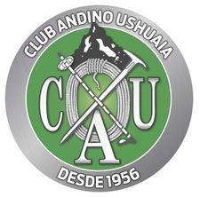 Club Andino Ushuaia logo
