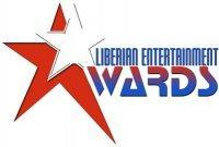 LIBERIAN ENTERTAINMEN