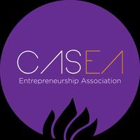 Female Entrepreneurs Roundtable & Panel