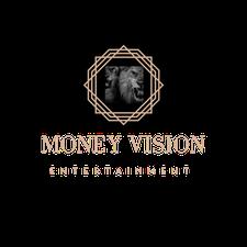 Money Vision Entertainment  logo