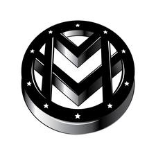 Mont Vallz logo