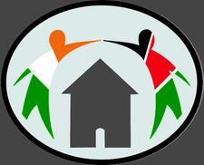 Kenya Ireland Diaspora Savings & Credit Co-operative (SACCO) Ltd logo