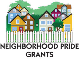 Non-Profit Safety Grant Workshop