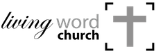 Living Word Church Network logo