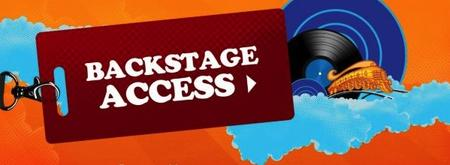 LMUMA presents: #BackStageAccess ► Jeffrey Conroy...