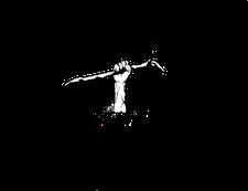 Training Resurrected logo