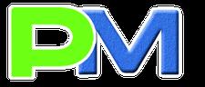 Tạp Chí PM logo