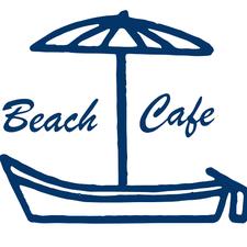 Beach Cafe logo