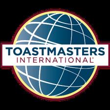 Toastmasters Club #147 logo