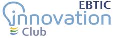EBTIC Innvovation Club logo