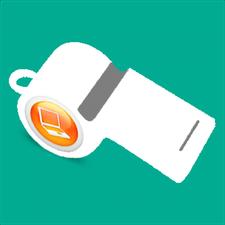 Arbitrage online logo