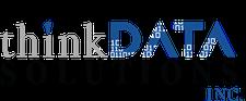 ThinkData Solutions, Inc logo