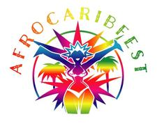 AfroCaribFest - Centric Youth Club logo