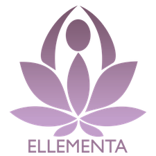 Ellementa logo