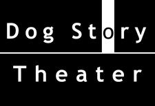 Dog Story Theater logo