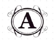 AllWorld Comedy logo