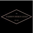 The Fashion Design Guild logo