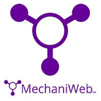 MechaniWeb logo