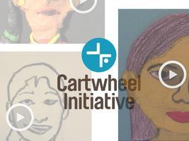 Cartwheel Initiative Project Showcase & Fundraiser