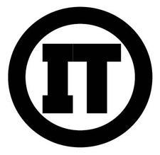 IToffer logo