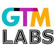GTM Labs LLP logo