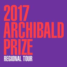 Archibald Geelong logo