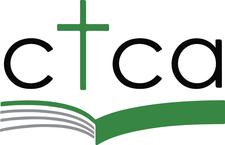 澳洲華人教牧神學院 logo