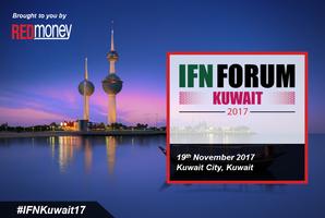 4th IFN Kuwait Forum