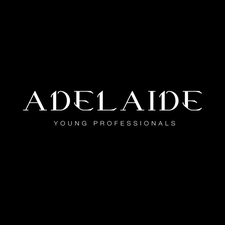 Adelaide Young Professionals  logo