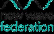 New Wave Federation logo