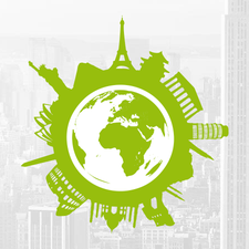E Team International S.r.l. logo