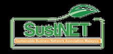 Sustainable Business Network Association Malaysia (SustNET) logo