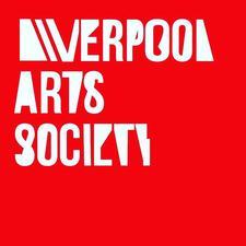 Liverpool Arts Society logo