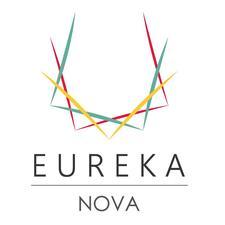 Eureka Nova logo