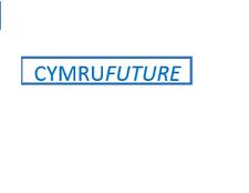 CymruFuture logo