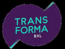 transforma bxl logo