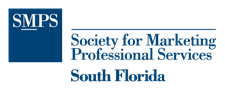 SMPS South Florida Chapter logo