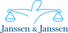 Janssen & Janssen logo