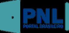 Portal Brasileiro de PNL logo