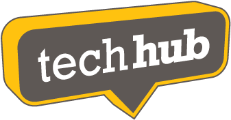 TechHub 'Seed Funding, IP & Shares' with Taylor Wessing