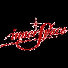 Inner Space Manchester logo
