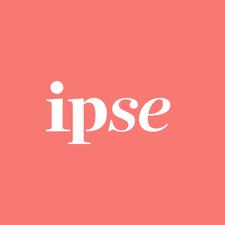 IPSE Ltd logo