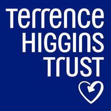 Terrence Higgins Trust - Sandwell logo